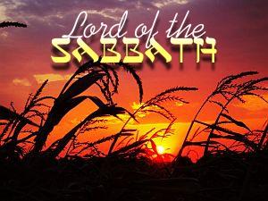 LordSabbath