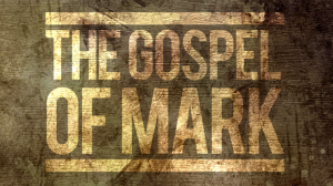 mark-gospel-of-mark