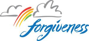 forgiveness 1111