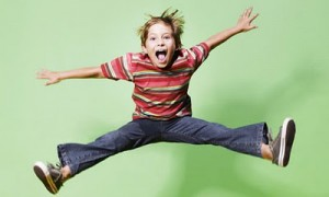 Young-boy-jumping-006