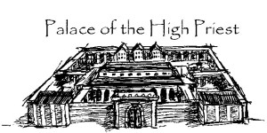 palace-of-caiaphas-lineart-9