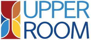 upper room_rgb_blu_25percent