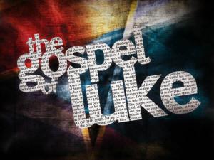 the_gospel_of_luke