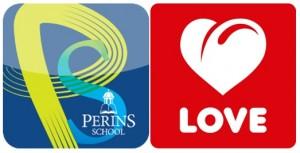Perins love