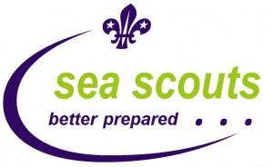 seascoutsbetter