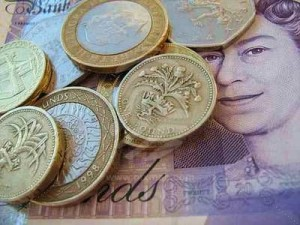 british-money
