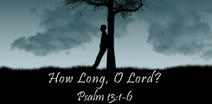 Psalm-13-Banner