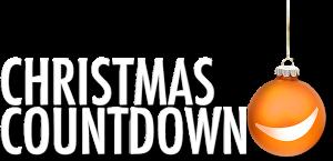 christmasCountdownText
