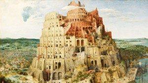 tower-of-babel2