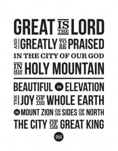 psalm 48pic
