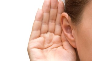 hand-to-ear-listening-2