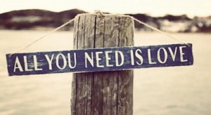 all_you_need_is_love_by_analaurasam-d6f539q
