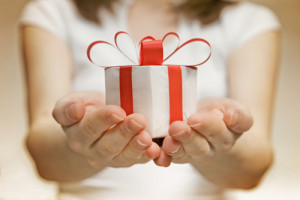 gift-giving1