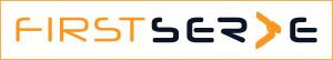 Master FS Logo CMYK (NO Strap)