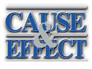 Cause-Effect-essay-help