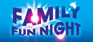 family-night-logo-big