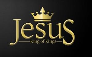 king_of_kings_by_kpmoorse-d4l7fpr1111122222222