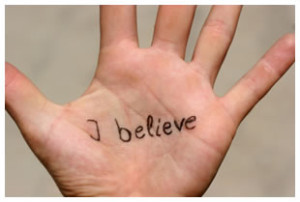 i-believe-palm