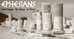 Ephesians-Series-Logo