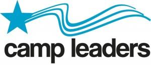 Camp-Leaders