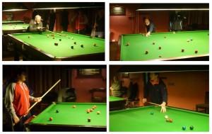 snooker the net 2016 Slide1