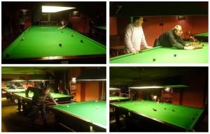 snooker the net 2016 Slide2