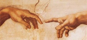 god-touching2