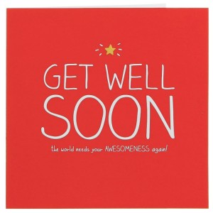 pigment-happy-jackson-get-well-soon-greeting-card-gf828b_1