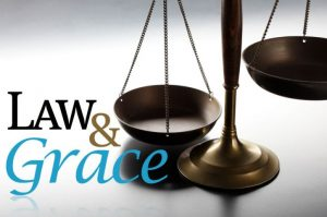 law-and-grace_1_724_480_80