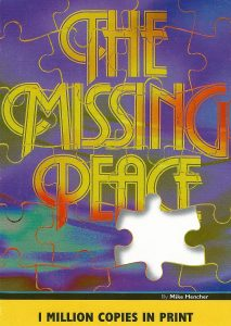 missing-piece