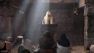 Jesus_Isaiah_2