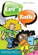 Let's Talk, Bible Teaching