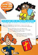 Let's Talk, Christian Gospel Teaching
