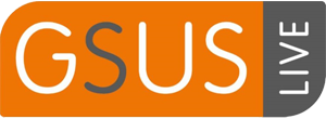 gl-logo-slim