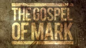 mark-gospel-of-mark
