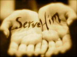 Serve-Him-428x321
