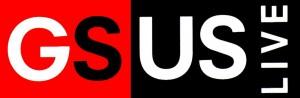 GSUS_Live_Logo