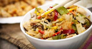 chinese-food-the-net