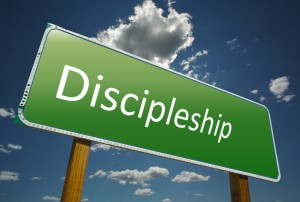 discipleship-sign-300x202