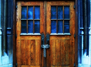 closed_doors