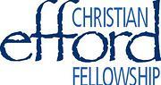 Efford Christian Fellowship