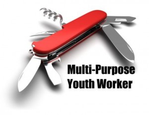 youth-worker