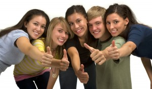 5-youth-thumbs-up