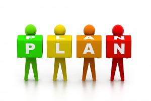 Plan-Image[1]