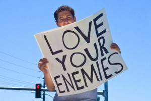 love_your_enemies