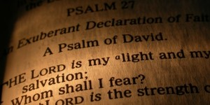 psalm_27_630w_tn