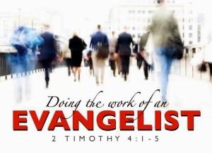 Doing_the_work_of_Evangelist