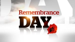 remembrance-day-title