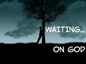 waiting-on-god-001