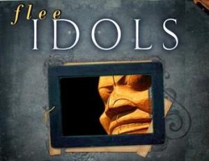 flee_idols_xlarge